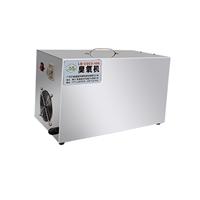 LB-CGC2-10g臭氧消毒机厂家直销