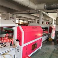 大量供應   噴漆水簾柜維護  泉州水簾噴漆設備
