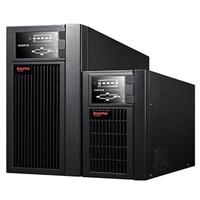 山特UPS电源C3KS容量3000VA负载2400W在线式外接96VDC长机