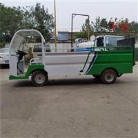 安顺电动垃圾尾板车液压尾板厂家出售