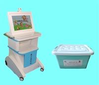 AZX-B型儿童注意力测试训练系统