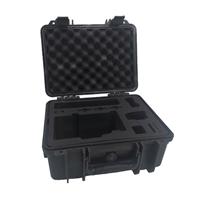 EVA减震填充箱包 海绵包装托盘厂家