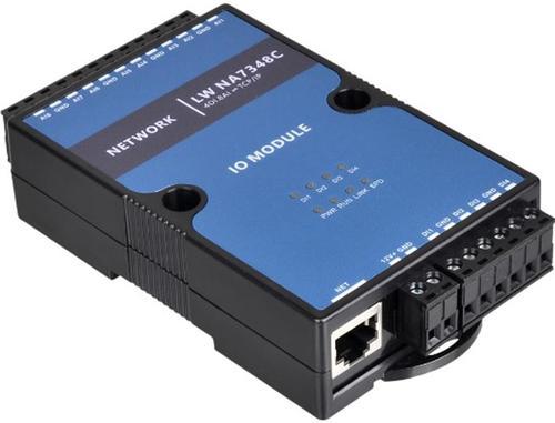 新大陆快码士-NFT10全网通三防行业超薄终端