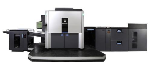 开关面板打印机 开关面板喷绘机 开关面板印花机