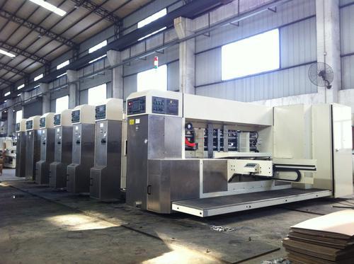 云南昆明印刷设备批发/昆明哪里有卖印刷设备的