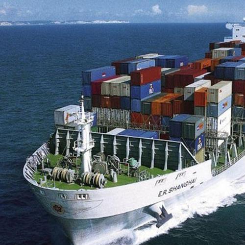 板岩进口报关 北京石材进口清关海运安排方式