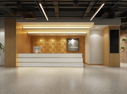 淄博展览馆设计,淄博体验馆设计,中岙文化