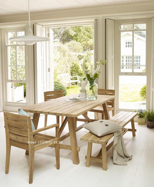 强邦定制10人12人15人16人20人30人50人60人70人实木雕刻电动餐桌