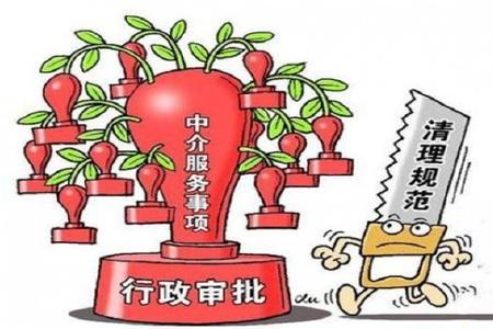 南京工程设计资质办理