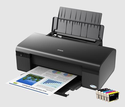 享印科技A4礼品充电宝亚克力玻璃彩印DIY定制打印机