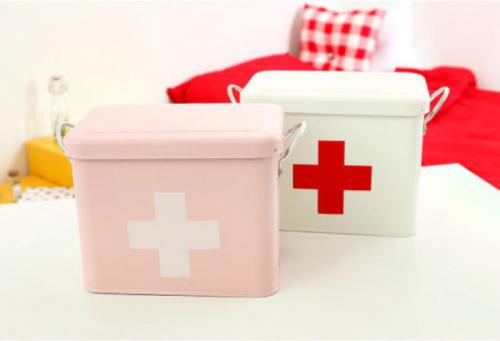 药盒防伪纸、防伪白卡纸