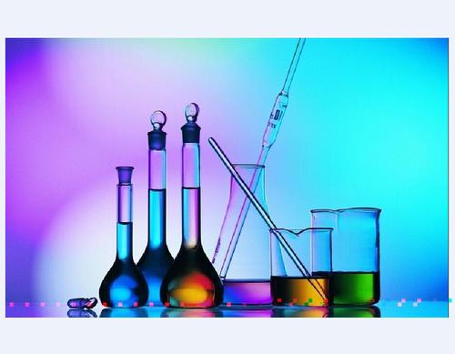 碳酸铥  稀土碳酸盐  天亿稀土厂家萃取分离