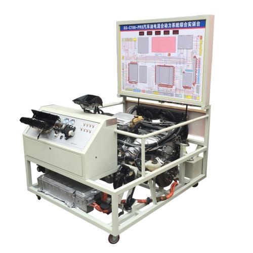 湖南火力發電模型廠家直銷