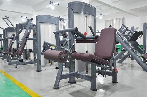 健身器材|健身器材|健身器材厂家