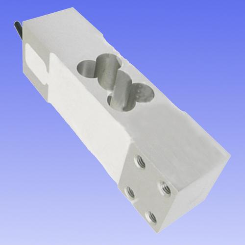 威创压力传感器5705-BPSX1052 15000PSI