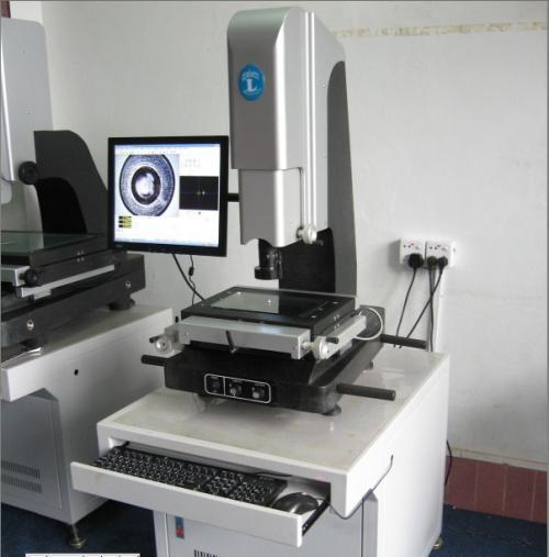 供应维修二次元二次元测量仪、2.5次元测量仪|二维测量仪三坐标