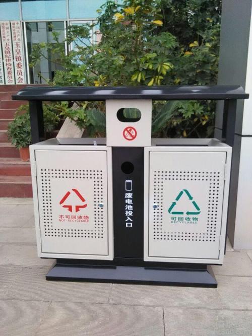 申请中国绿色环保产品