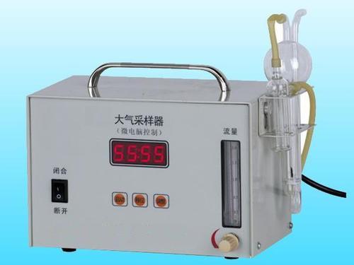 上海沐贤机电设备有限公司FS滤芯高精度高性价比