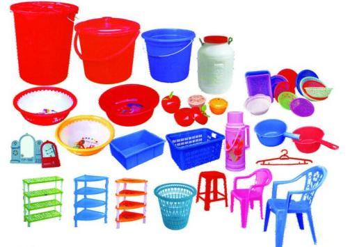 重庆10吨塑料储罐 立式外加剂储罐 大型塑胶储存罐生产厂家