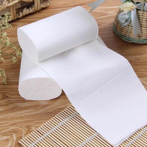 平紋編織布復合紙-三合一紙