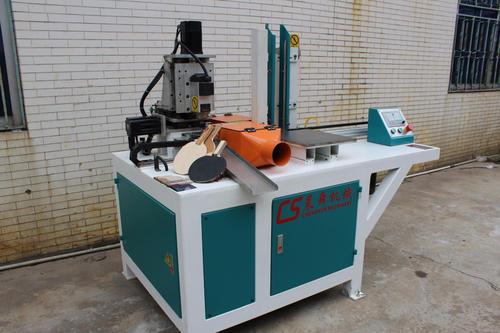 铁件锈质污渍滚筒抛光机 六角滚筒去锈机