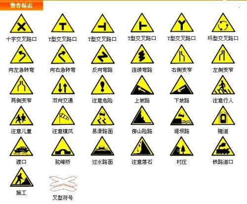 北京轮廓标设计制作安装厂家北京京凯腾达杨上葵价格合理