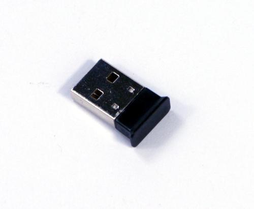 三星A7手机振铃回收,w2015配件卡座收购