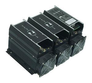 可控硅电压调整器 型号: