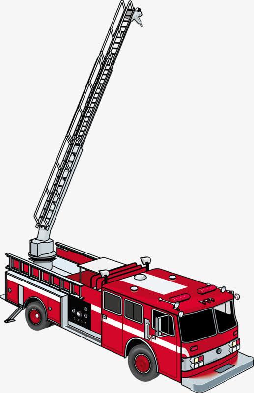 消防摩托车,多功能消防摩托车,XMC4JB/9.6全地形多功能消防摩托车