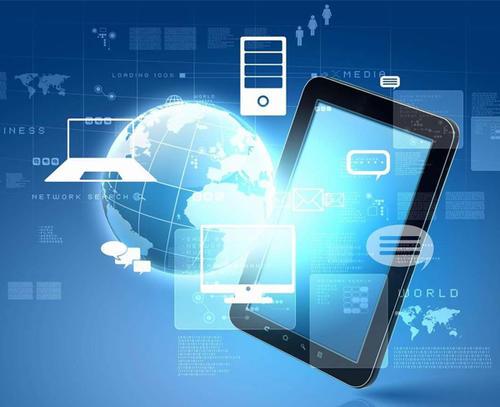 亚马逊开店流程及费用,亚马逊ERP,云时代跨境,跨境阿超