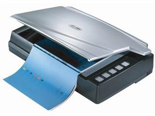 大图扫描仪 图纸扫描仪那个牌子好