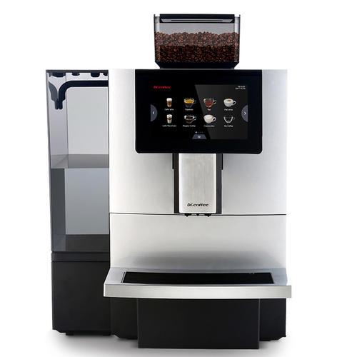 VENEZUELA 进口咖啡机