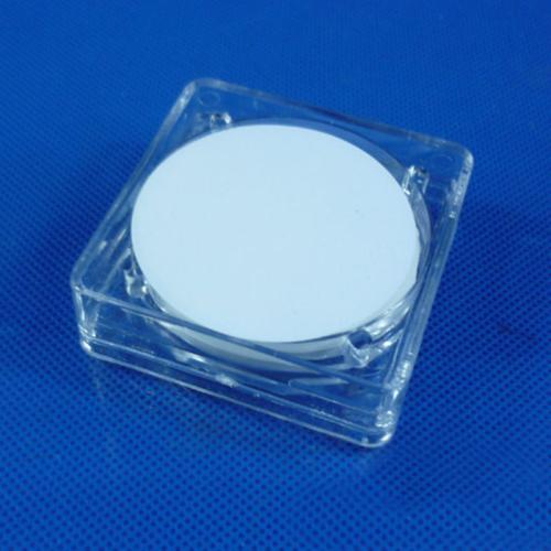MBR膜进口三菱MBR膜系统用于实验室和医疗废