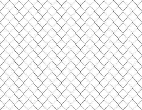 淄博重型冲孔网生产厂家