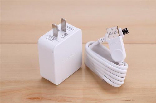 咻电共享充电宝u600u12低价高分成