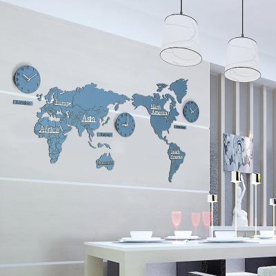 亚马逊全球开店项目合作,蚂蚁店长ERP,亚马逊ERP贴牌代理