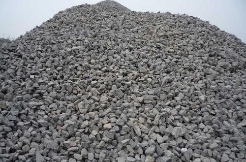 河南-筑牛混凝土再浇剂(地面起砂处理剂)厂家直销价格