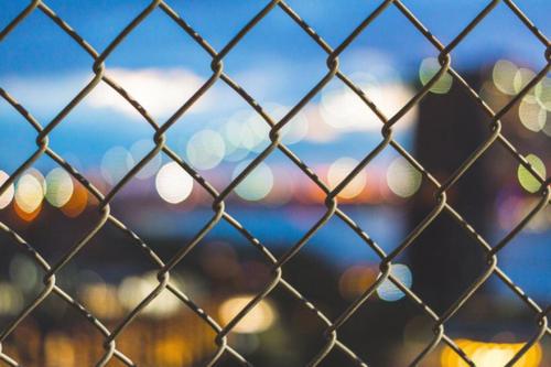 厂家批发内外墙保温网防裂铁丝网