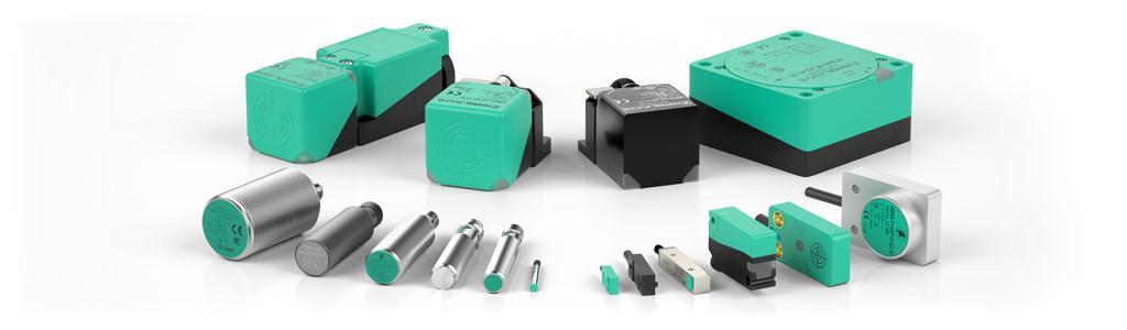 美国Viatran威创705BPSX1051压力传感器