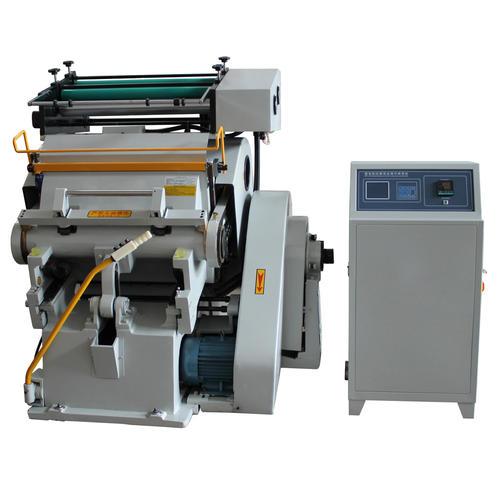 浙江印刷厂用洗护塑料产品印刷设备