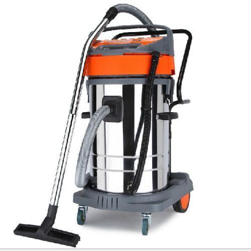 保洁用吸尘器客房用小型吸尘器