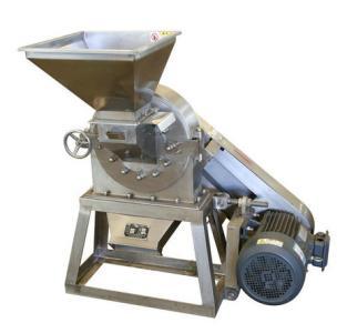 珠光防伪油墨高速研磨分散机