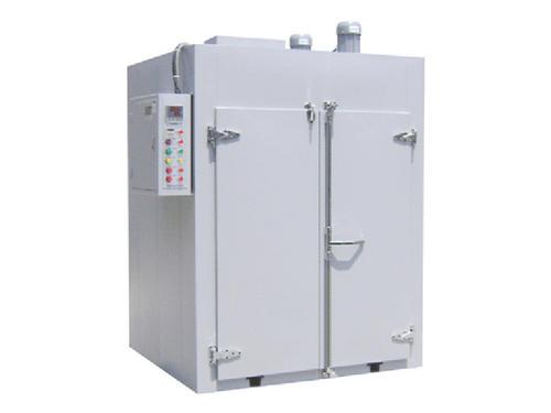 科瑞斯烘道定制真空干燥箱,电热真空烘箱,小型恒温实验设备