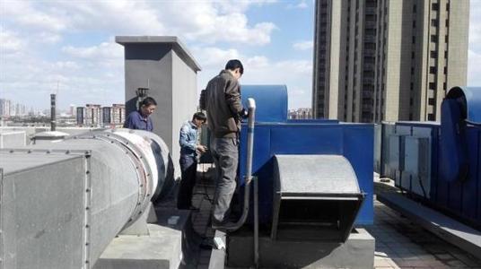 清洁生产深圳环评办理,全国可做