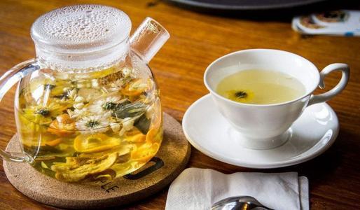 长期求购茶叶
