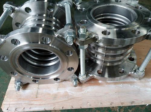 廢舊輪胎煉油設備