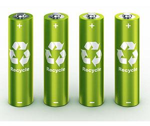 收购电池回收电池 常年回收废旧电池