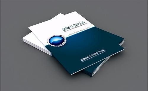 大学纪念册-同学录设计-纪念册印刷公司-毕业纪念册制作