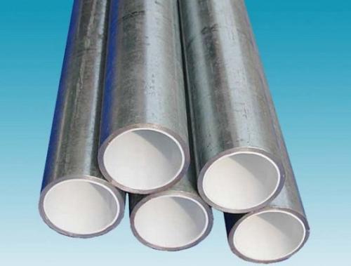 pu钢丝软管理线管
