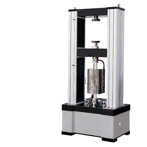 智能化拉力试验机xlwmc、食品包装拉力试验机--济南米莱仪器